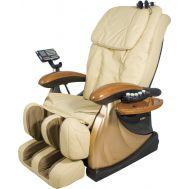 Πολυθρόνα Μασάζ 5 Προγραμμάτων SL-A28-1 46006