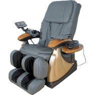 Πολυθρόνα Μασάζ 5 Προγραμμάτων SL-A28 46007