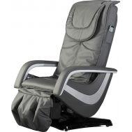 Πολυθρόνα Μασάζ 3 Προγραμμάτων SL-H205-9A
