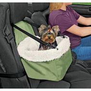 Κάθισμα αυτοκινήτου για το κατοικίδιο σας Pet Booster Seat