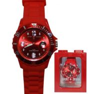 Ρολόι χειρός GV Sport design GV125-1