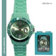 Ρολόι χειρός GV Sport design GV125-11