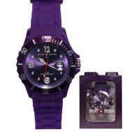 Ρολόι χειρός GV Sport design GV125-12
