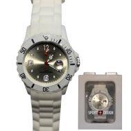 Ρολόι χειρός GV Sport design GV125-14