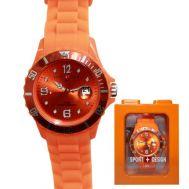 Ρολόι χειρός GV Sport design GV125-7