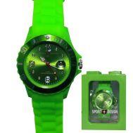 Ρολόι χειρός GV Sport design GV125-9