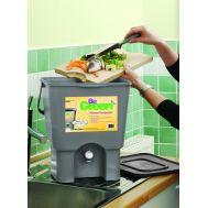 Προ-Κομποστοποιητής Κουζίνας 18 lt με βρυσάκι Be Green