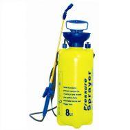 Ψεκαστικό πίεσης 8 l Pressure Sprayer