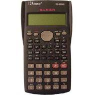 Επιστημονική αριθμομηχανή με 249 λειτουργίες Kenko KK-89MS
