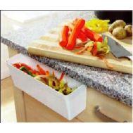 Κρεμαστός μίνι κάδος απορριμμάτων κουζίνας RUCO V-465
