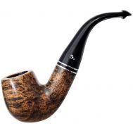 Πίπα καπνού Peterson Dublin 221