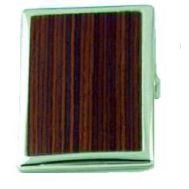 Ταμπακιέρα τσιγάρου PEARL 04991