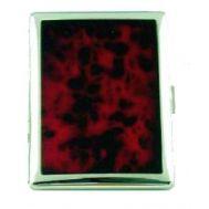 Ταμπακιέρα τσιγάρου PEARL 04902