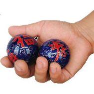 Μπάλα χαλάρωσης Αντιστρές 3,5 cm