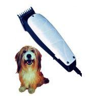 Κουρευτική μηχανή ρεύματος σκύλων με 4 κεφαλές QR-PETA