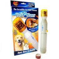 3dd30f8dce0f Φορητό Σπιτάκι για Σκύλους και Γάτες PORTABLE DOG HOUSE OEM