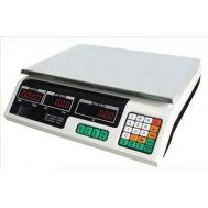 Ζυγαριά ηλεκτρονική ACS-30-2