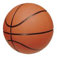 Μπάλα μπάσκετ (Basketball) PENN Nο 7