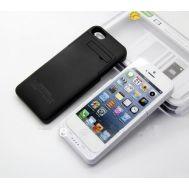 Εξωτερική Θήκη Μπαταρία 2200 mAh για iPhone 4