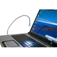 Φως για Laptop - Notebook και PC USB Led Ligth