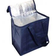 Ισοθερμικός σάκος – ψυγείο 35 X 30 X 15 cm - 16 lt Golden Days