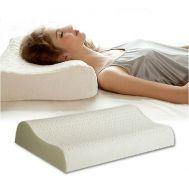Μαξιλάρι Ύπνου Latex με διεθνή πιστοποίηση 70 x 50 cm Φοίβη IDILKA