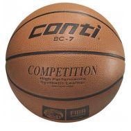 Μπάλα Μπάσκετ Conti BC-7 Competition 41710