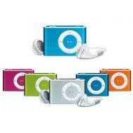 Mini portable MP3 Player Micro SD benton SR-MP3005