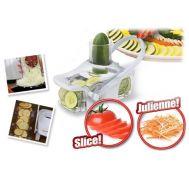 Πολυκόφτης λαχανικών και φρούτων SliceOmatic