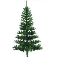 Χριστουγεννιάτικο Δέντρο 120 εκ. πράσινο