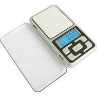 Ζυγαριά ακριβείας 0,01gr-200gr pocket scale JY-500