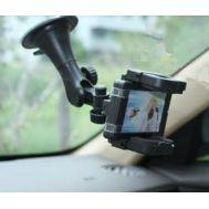Βάση Στήριξης Αυτοκίνητου για Κινητά, PDA, mp3, mp4 και GPS RAM ΟΕΜ X-Grip 03