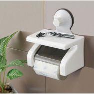 Χαρτοθήκη μπάνιου Huoshang