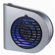 Ηλεκτρικό Εντομοκτόνο Εντομοαπωθητικό με ανεμιστήρα και λάμπα UV-A Mosquito Killer GF-40W