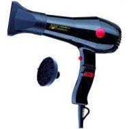 Επαγγελματικό πιστολάκι μαλλιών  - σεσουάρ 2000 WATT - ZHEN FA ZF - 1800E - 1