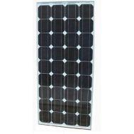 Φωτοβολταϊκός Συλλέκτης 50W 12V Solar Panel BAO-5055 με Πλαίσιο Αλουμινίου