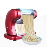 Αυτόματη Ανοξείδωτη Μηχανή Παρασκευής Φρέσκων Ζυμαρικών – OW – PSF 150-2