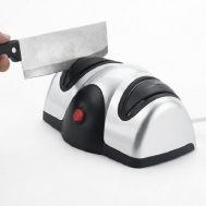 Διπλός Ηλεκτρικός Ακονιστής Μαχαιριών OEM