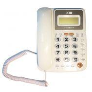 Τηλέφωνο με οθόνη LCD OHO-5004CID
