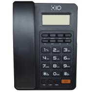 Τηλέφωνο με οθόνη LCD OHO-8204CID