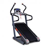 Διάδρομος Γυμναστικής 2 x 2,0 ίππων continous VIKING M500 HILL CLIMBER