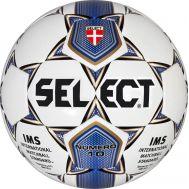 Μπάλα ποδοσφαίρου Select NOYMERO 10 5