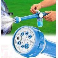 Πιεστικό Νερού με δοχείο σαπουνιού Ez jet Water Cannon