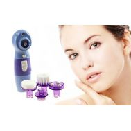 Συσκευή Καθαρισμού Προσώπου & Σμήγματος με Αναρρόφηση Power Perfect Pore