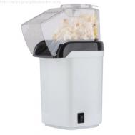 Συσκευή Ποπ-Κορν ( pop-corn ) ζεστού αέρα ADH OEM