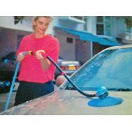 Σύστημα καθαρισμού Auto Jet