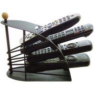 Βάση Οργάνωσης των Τηλεκοντρόλ Remote Organizer OEM