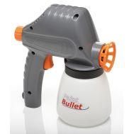 Πιστόλι Βαφής Ηλεκτρικό με Spray Paint Bullet
