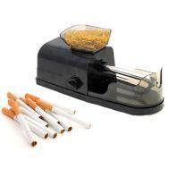 Ηλεκτρικό μηχανάκι για το γέμισμα τσιγάρων EASY ROLL TK-104