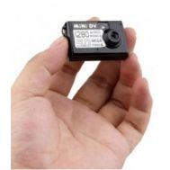 Μίνι αυτόνομη κάμερα υψηλής ευκρίνειας 5 mp mini camera hd video recorder